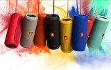 Haut-parleur sans fil rechargeable de la charge 2+ de Jbl de téléphone mobile