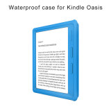 Caso Dropproof impermeable hermético al polvo de Rpamko Kindle Oasis