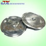Metal de trituração personalizado Stamping/EDM das peças do alumínio Parts/CNC da precisão do CNC/folha