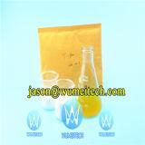 Acetato legal Primobolone esteroide 50mgml de Primobolan Methenolone para el ciclo que abulta