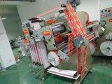 Heiße Folie Rbj-330, die stempelschneidene Maschine mit prägenfunktion stempelt