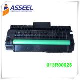 cartucho de tonalizador 013r00625 compatível para o uso na impressora de LaserJet
