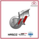 Прессформа впрыски для механически и электрических частей