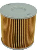Filtro da combustibile per il camion resistente Cxz/10PE1 138 del cilindro di Isuzu 10