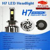 2017 neuer Selbst-LED Scheinwerfer des Modell-H7