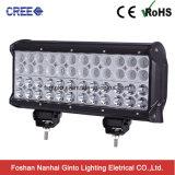 144W 12inch 공장 직접 방수 LED 표시등 막대 (GT3401-144W)