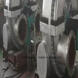 Kleine Dampf-Turbine bot durch China-Berufsfertigung an