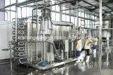 """Chaîne de production de boisson/machine """"clés en main"""""""