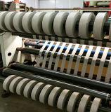 6650 Nhn zusammengesetztes elektrisches Isolierungs-Papier