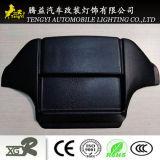 Auto-Selbstblendschutzgeschenk-Dekoration-Navigations-Sonnenschutz Honada CRV