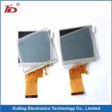 TFT 3.5`` 320 * 240 Module d'affichage LCD TFT avec écran tactile