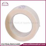 優秀な品質の医学の酸化亜鉛自己接着プラスター