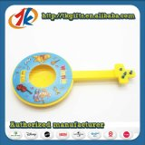 Non Funtion Toy Guitare et Micphone pour enfants