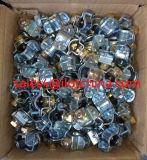 Полный набор Ilot Pn0049 латунный сопла заграждения