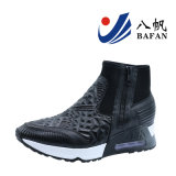 2017 새로운 숙녀 Fashion Sport Shoes Bf170187
