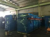 産業空気クリーニングのためのDMC20 Sicomaのカートリッジ集じん器