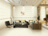 Baldosas cerámicas cocina de la alta calidad y azulejos de la pared del cuarto de baño en Foshan
