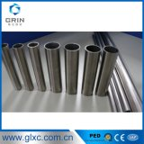 China Supplier A270 Stainless Steel Sanitary Tube (304 304L 316L)
