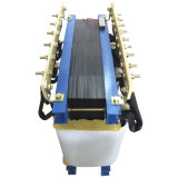 260kVA Three Phase Auto Voltage Reducing Starter Transformer with High Performance