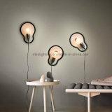 Chirdren 선물을%s Moderm 벽 램프 Pupular 간단한 에너지 절약