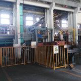 Cathode de cuivre propre 99.99% de qualité