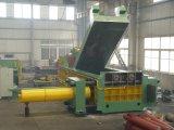 Máquina hidráulica de la prensa del metal de Ye81t-400d