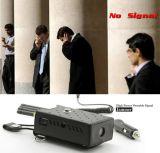 Krachtige 2g 3G Mobiele Blocker van het Signaal van de Telefoon met het Draagbare Ontwerp van de Stijl