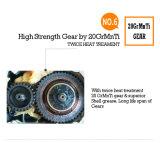 Fuerte poder de 800W martillo rotativo para Multi-Trabajo