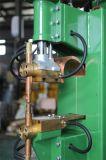 Dtn 시리즈 압축 공기를 넣은 AC 유형 반점 및 투상 용접공