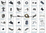 Fabricator или поставщик металлургии порошка Китая ISO9001