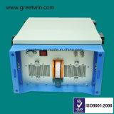 ПогодостойкmNs блокатор сигнала мобильного телефона тюрьмы 200W 3G для школ (GW-J265DW)