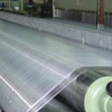 Acoplamiento de alambre soldado del acero inoxidable con alta calidad