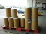 Alto benzoato efficiente di Wdg Emamectin di formulazione dell'insetticida agrochimico
