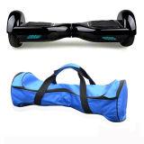 Hoverboard 스쿠터 전기 스케이트보드 최고 선물을 균형을 잡아 각자