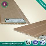 Typen des Mineralfaser Belüftung-Decken-Vorstand-Materials konzipiert