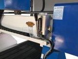 Router di legno di CNC per la macchina di legno di falegnameria della mobilia dell'incisione del portello