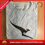 Пижамы авиакомпании с логосом таможен & серым цветом