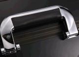 Случаи состава большой емкости портативные многофункциональные одевая алюминиевые