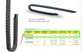 Gegenkraft-Kettenkabel Tray/PA66 Chians
