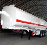 3 Wellen-Kraftstofftank-halb Schlussteil für Verkauf