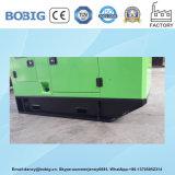 Lovol 40kw Dieselgenerator-Hersteller mit preiswertem Preis