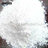 Material químico fino Polifosfato de amônio para revestimento de tinta