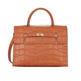 Handtasche der Woholesale Qualitätsform-Frauen