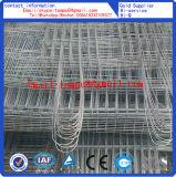 Kaninchen-Rahmen (Großverkauf der Fabrik)