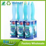 Desmontable facilidad de lavado de microfibra conditiner Aire Tela / obturador cepillo de limpieza