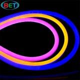 Flessione al neon di IP67 SMD2835 5050 LED RGB per esterno