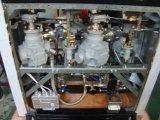 Distribuidor inoxidável Rt-LPG244 do LPG de 4 bocais