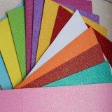 Folha Eco-Friendly colorida da espuma de Odorlessness EVA