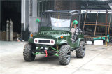 2017 type neuf la CEE ATV de 300cc pour des adultes
