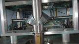 Máquina de enchimento da selagem do saco de plástico automático para os produtos de creme (VFFS-300A)